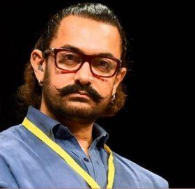 आमिरको 'लाल सिंह चड्ढा' को रिलिज कहिले ?