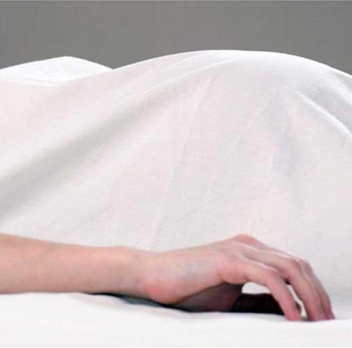 कोरोना महामारीबीच २६८ गर्भवतीले ज्यान गुमाए
